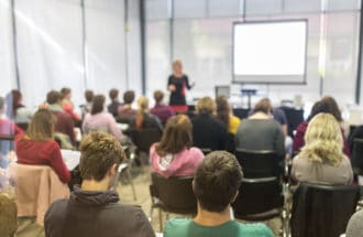Practice Growth Seminars and Conferences in May 2017
