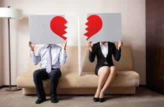 The Client Relationship Killer: Why 68% of Your Clients Leave You