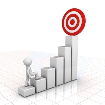 Imag e of Grow Your Business