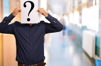 HOW SHOULD YOU ANSWER THE QUESTION: 'HOW MUCH DO YOU CHARGE?'