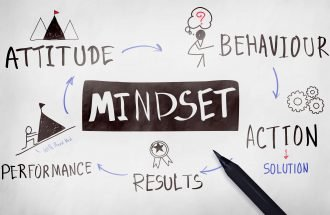 CAN THESE 2 'MINDSET' STRATEGIES REALLY GROW YOUR PRACTICE?